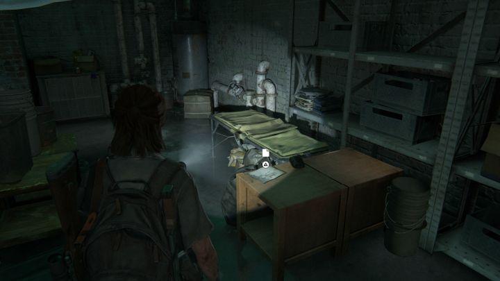 The Last of Us™ Part II_20200609192749