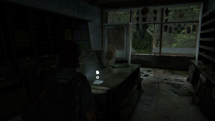 The Last of Us™ Part II_20200609194024