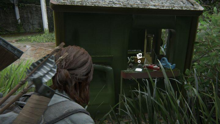 The Last of Us™ Part II_20200610004102