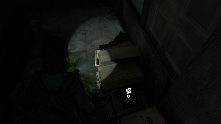 The Last of Us™ Part II_20200610175541