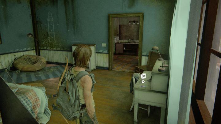 The Last of Us™ Part II_20200621035211