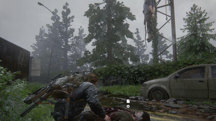 The Last of Us™ Part II_20200620233019