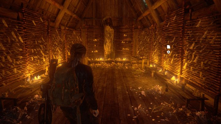 The Last of Us™ Part II_20200621000100