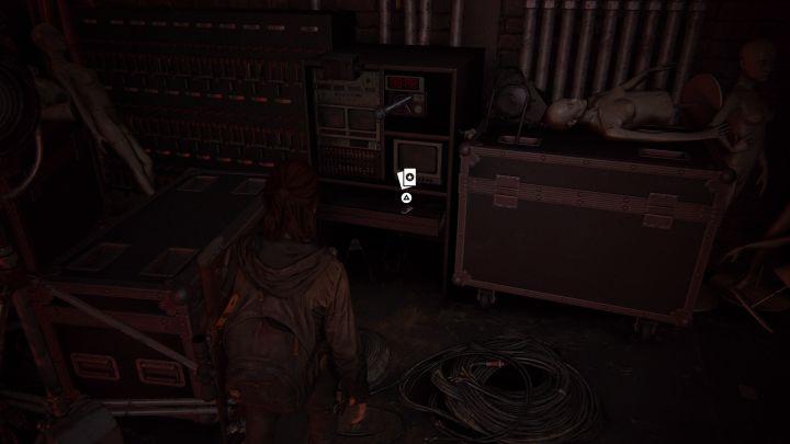 The Last of Us™ Part II_20200612163102