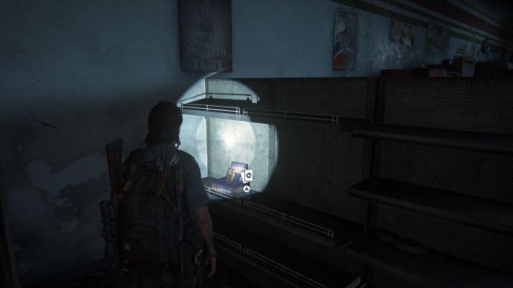 The Last of Us™ Part II_20200611231717