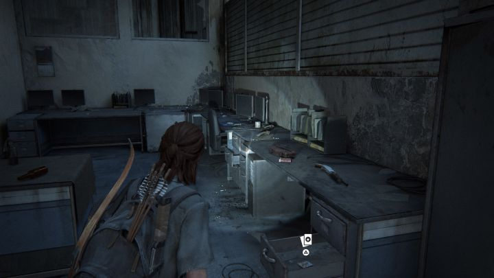 The Last of Us™ Part II_20200612013955