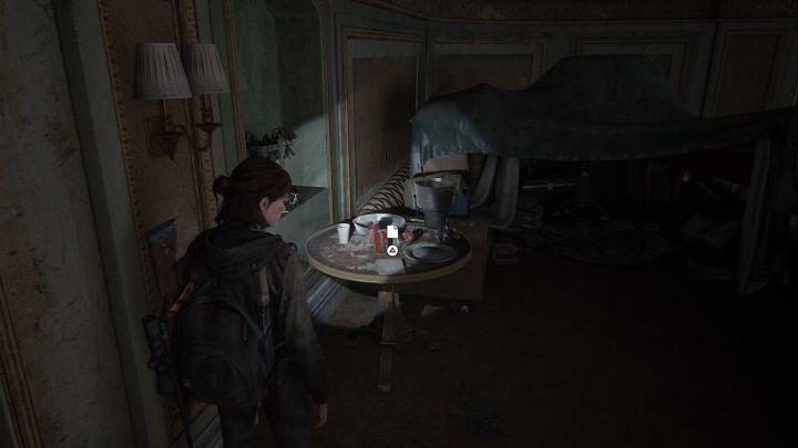 The Last of Us™ Part II_20200609171638