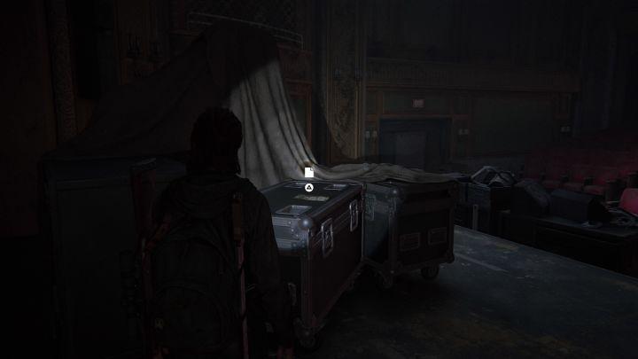 The Last of Us™ Part II_20200609173641