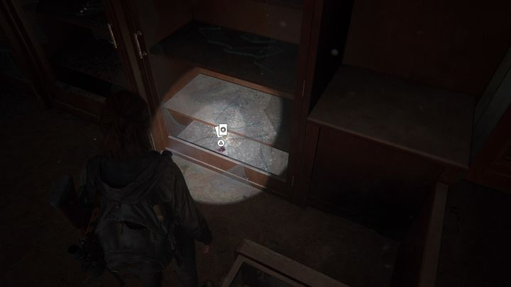The Last of Us™ Part II_20200609171432