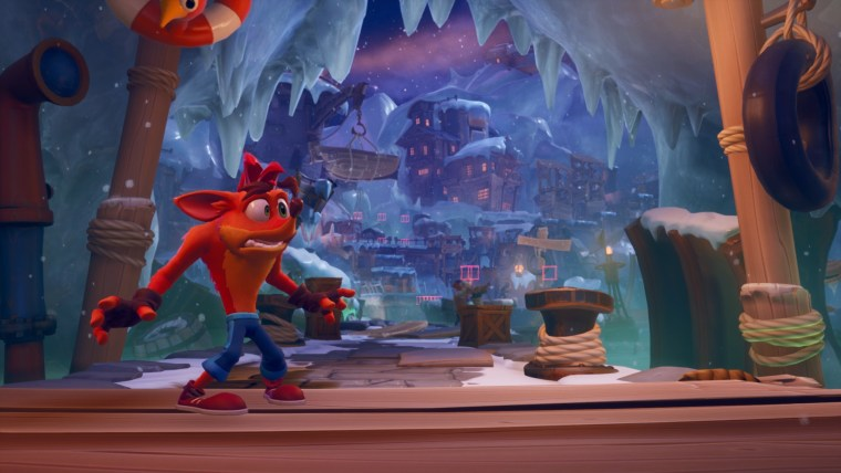 crash-bandicoot-4-its-about-time-snow-way-out-intro