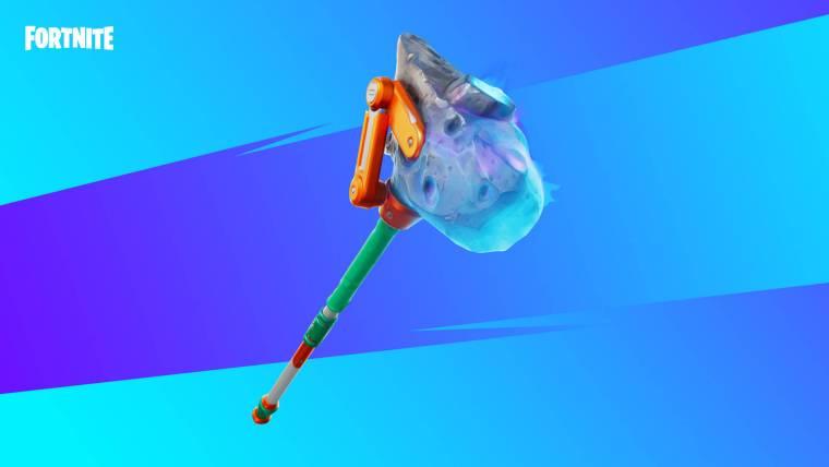 fortnite-shooting-starstaff-pickaxe-1920x1080-730034937