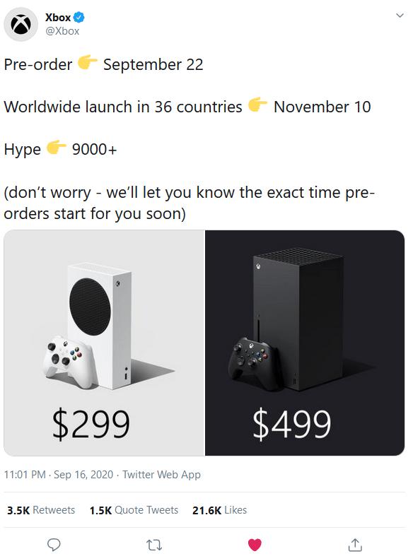 Screenshot_2020-09-16 Xbox on Twitter
