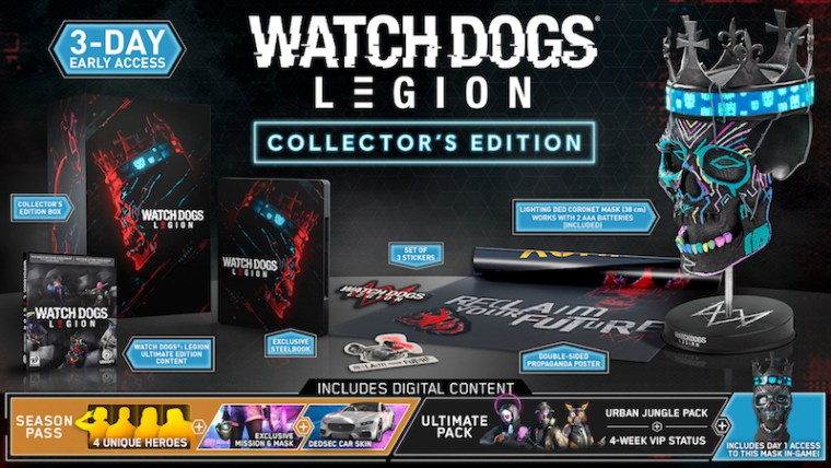 Watch_Dogs_Legion_CE_US