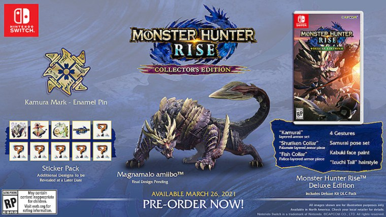 monster-hunter-rise-collectors-edition