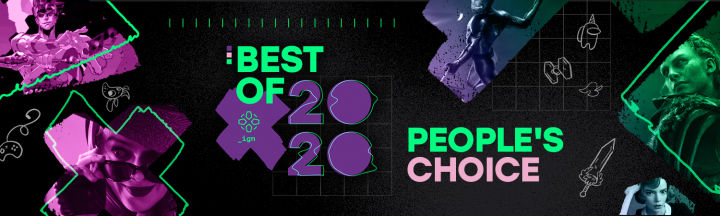 BO2020-Peoples-Choice-Banner