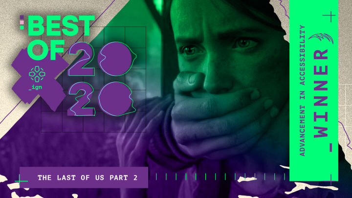 IGN-BO-2020-Advancement-in-Accessibility-TLOU2-WINNER-Thumbnail