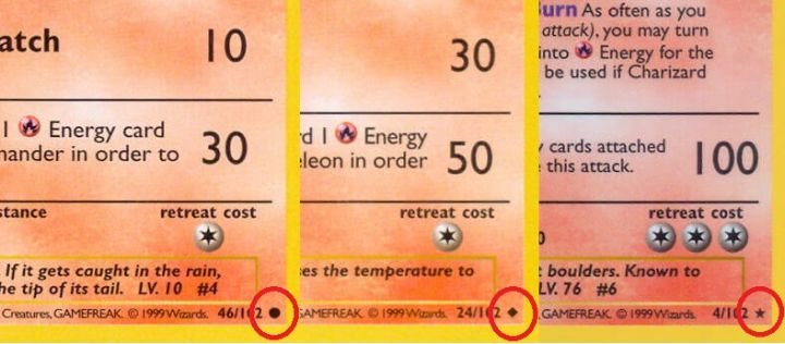 How to Tell If Your Pokemon Cards Are Worth Money