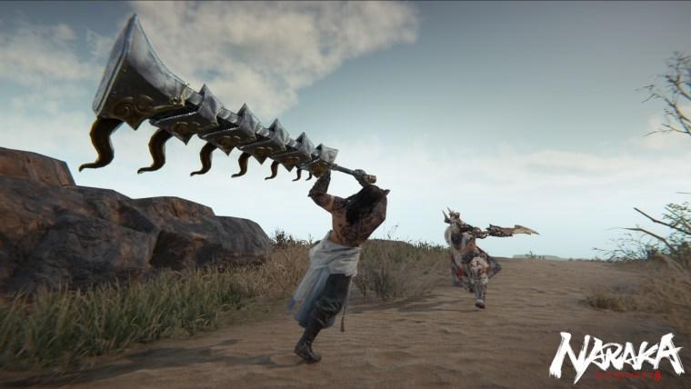 Game Screenshots2