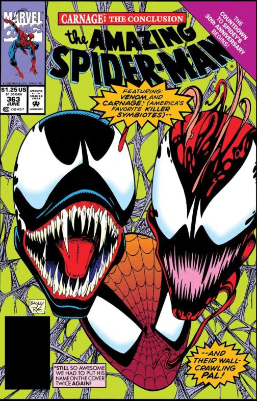 Venom_Carnage_1