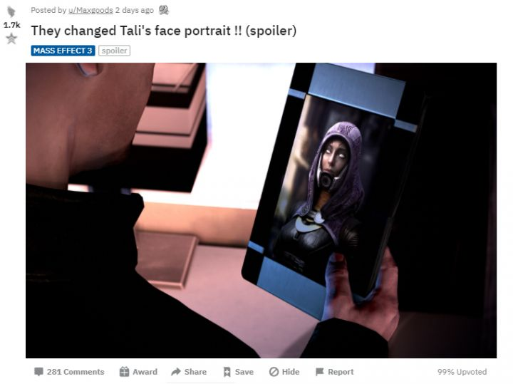 tali-new-picture