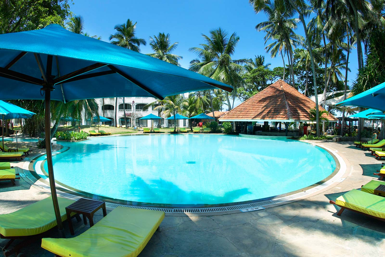 Hotels In Nairobi With Heated Swimming Pools Xplorato Ventures