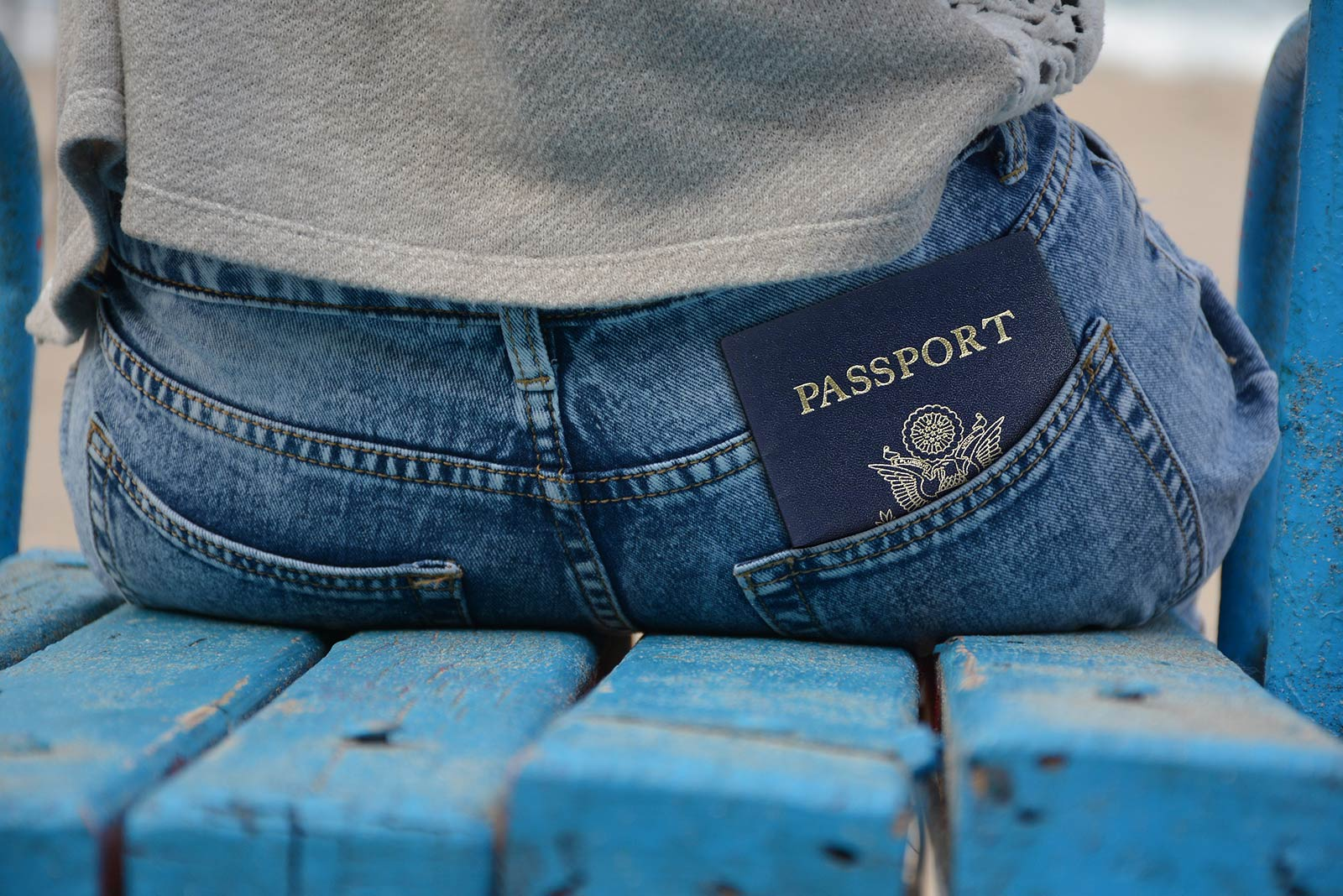 Rwanda Safaris With Visa On Arrival