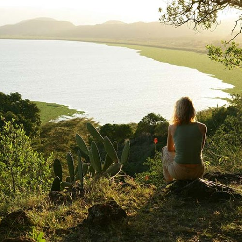 African Destinations For Solo Travellers