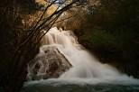 river-1609672_640