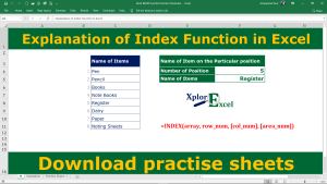 Explanation of Index Function in Excel-min (1)