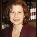 Kristina Klein, your XPolice Newmarket representative