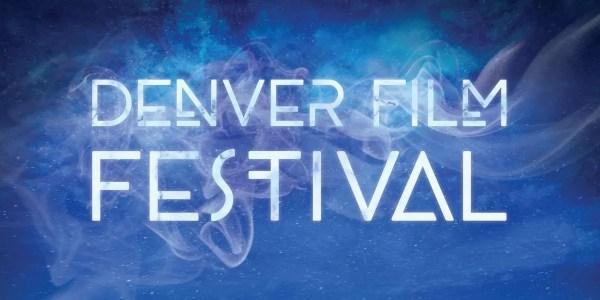 The Denver Film Festival
