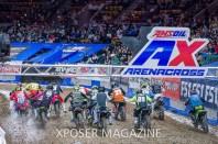 Arena Cross 022