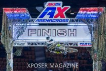 Arena Cross 033