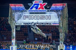 Arena Cross 037