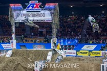 Arena Cross 040