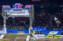 Arena Cross 041