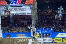 Arena Cross 042