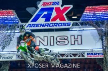 Arena Cross 044