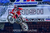 Arena Cross 046