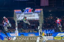 Arena Cross 048