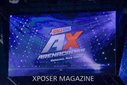 Arena Cross 051