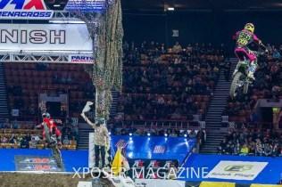 Arena Cross 066