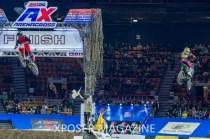 Arena Cross 067
