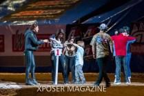Arena Cross 092