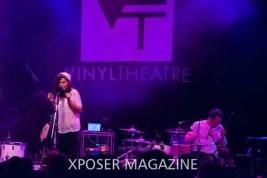 Vinyl Theatre 004