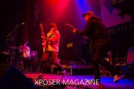 Vinyl Theatre 025