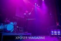 Vinyl Theatre 105
