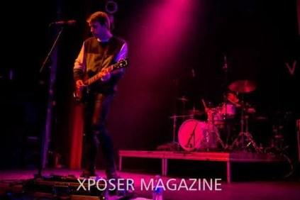 Vinyl Theatre 112