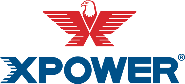 XP Power Ltd (XPP) - DividendMax