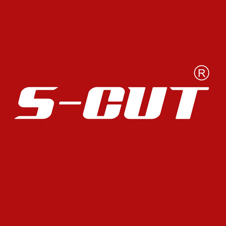 S-Cut